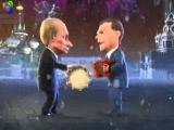 Ленинград   Любит наш народ всякое говно