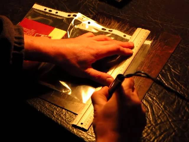 упаковка для товаров как склеить соединить спаять сварить пленку полиэтилен па ...