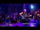 Scorpions Acoustica 2001