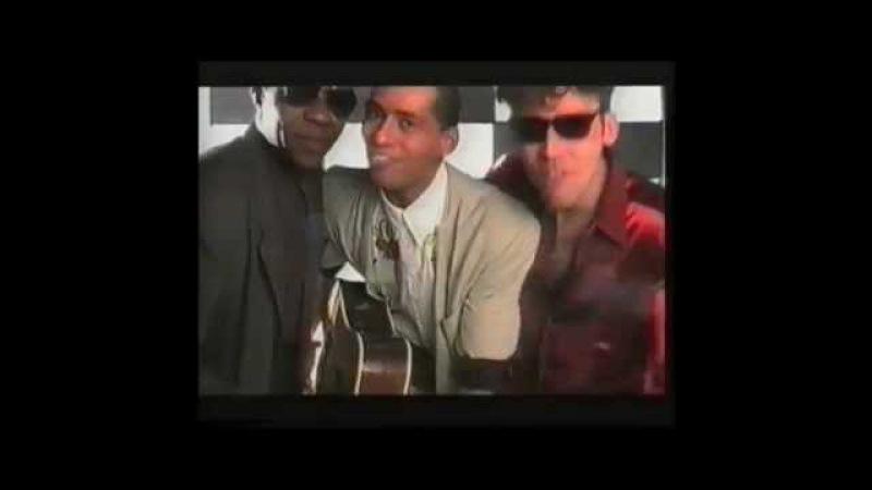Bad Boys Blue - Клипы сборник 80-х 90-х