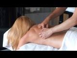 Дом мадам Ву: энергетический массаж