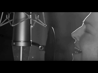 Amy Lee - It's A Fire (Portishead Cover)