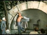 Покровские ворота История, леденящая кровь