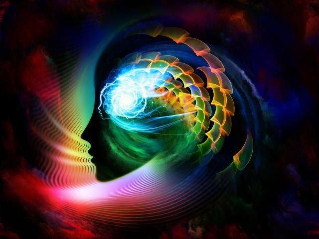 Solfeggio 852 Hz ➤ Awakening Inner Strength Self Realization ➤ Zen Healing Music | Positive Energy