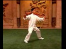 Чэнь Чжэнлэй, 18 сущностных форм тайцзицюань семьи Чэнь. 陳氏太極拳精要十八式
