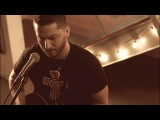 Losing My Religion - R.E.M.(Boyce Avenue acoustic cover) on Spotify &amp Apple
