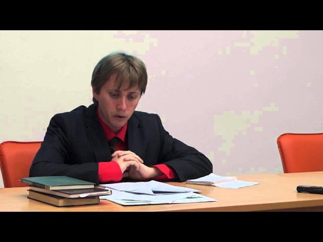 Россия и Запад в поисках идентичности