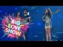 Artik Asti на Big Love Show 2016