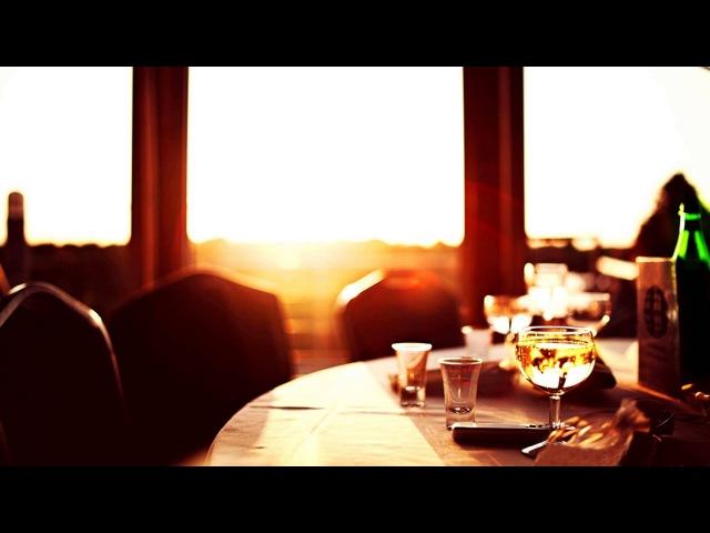 Lounge Cafe | Музыка для кафе