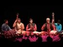 Amazing Dhrupad singers: Gundecha Brothers - Kabir Bhajan in Raga Charukeshi
