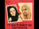 Ennio Morricone Chi mai from Maddalena 1971