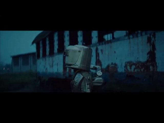 Baloji - Capture (feat. Petite Noir and Muanza)