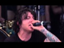 Breathe Carolina - I Don't Know What I'm Doing (Live 2014 Vans Warped Tour)
