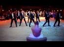 Dances for the Bride