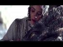 Мельница - Змей