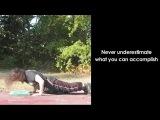 Чудеса йоги и самопревосхождения