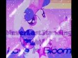 Love Is In Bloom (NeverLastStanding Remix)