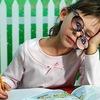 Александровский детский литературный конкурс