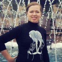 Нажмите, чтобы просмотреть личную страницу Оксана Ратникова