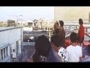 Разборка в Бронксе/Hong faan kui (1995) Неудачные дубли