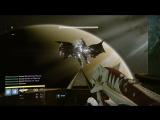 Oryx raid