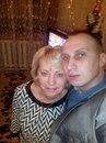 Саня Смирнов фото #39