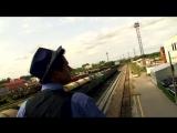 Доктор Кто - Россия. Промо-видео