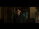 Трейлер И грянул шторм  The Finest Hours (2016)