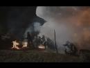Ночное нападение французов Приключения королевского стрелка Шарпа. Битва Шарпа