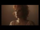 Mylene Farmer - 1992 - Beyond my control
