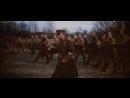 Гибель подольских курсантов (Битва за Москву)