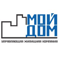 Спиды legalrc Магнитогорск Метамфетамин Качественный Альметьевск