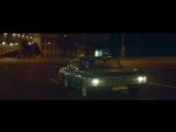 DJ Philchansky feat. LONE - Благословляю На Рейв