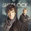Сериал Шерлок Холмс/Sherlock спецвыпуск - 2016