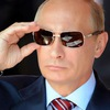 Мне реально нравится Путин! [Политика, Россия]