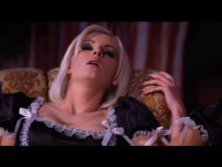 La bourgeoise / decadent desires / мещанка | tarra white, anna polina, cindy dollar, silvie deluxe