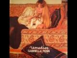 Gabriella Ferri - Remedios