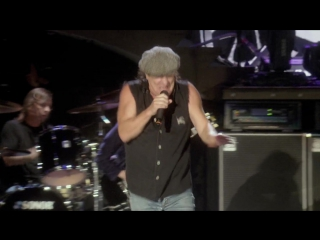 ACDC-Live.At.River.Plate.2011.x264.BDRip.1080p