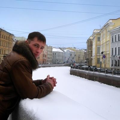 Viktor Grigor'evich