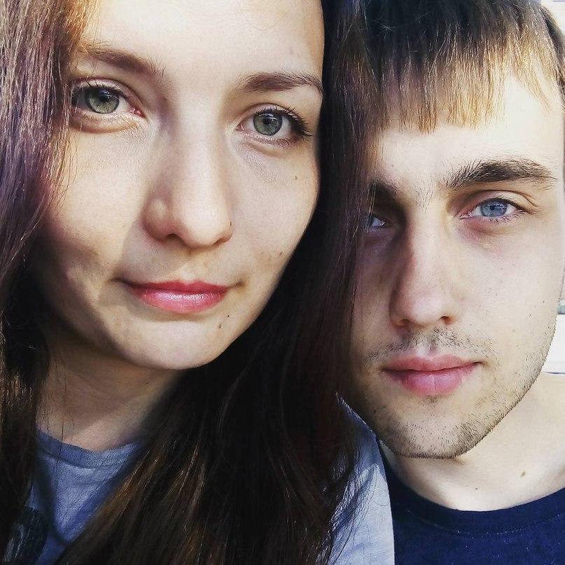 Анна Матвеева | Москва
