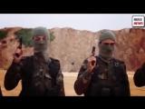 Сирийцы показали головорезам ИГ как надо казнить пленных.