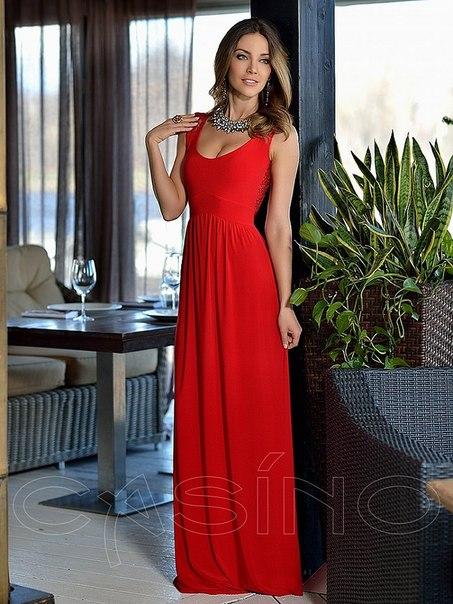 Вечерние платья недорого магазины
