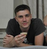Александр Дементеев