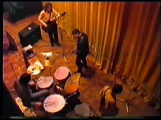 Форт-Нокс 1997 год