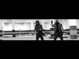 G.O.O.D. Music - Mercy (Feat. Big Sean, Pusha T, 2 Chainz  Kanye West)