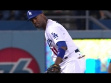 MLB-2015.08.12-Nationals-at-Dodgers-RU-720p (36th Studio) (2 часть)