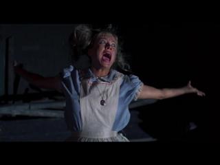 Ночь демонов (1987) / Ужасы