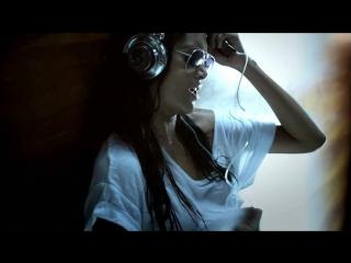 Dan Balan - Chica Bomb (Buzz Junkies Club супер клип
