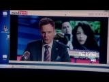 Секретные материалы / The X-Files.10 сезон.6 серия.Промо (2016) [HD]