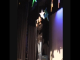 [PRE-DEBUT]  Brian - For The Nights I Cant Remember (Hedley) @ St. As Talent Show 08